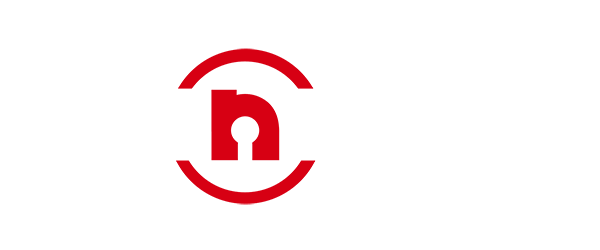 Lock'n'Secure Locksmiths